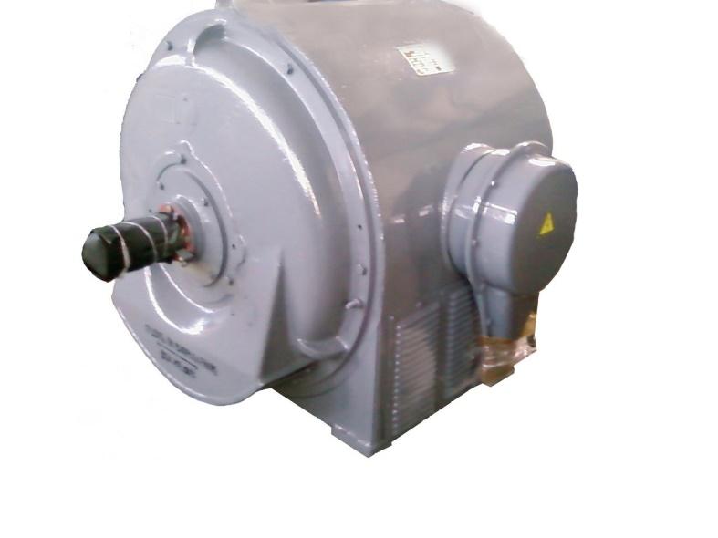 Электродвигатели серии АКБ 12 и 13 габаритов